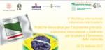 Pratiche innovative per l'assistenza primaria: esperienze internazionali a confronto per la salute e il benessere delle comunità