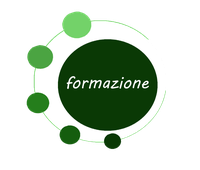 I numeri ECM in Emilia-Romagna