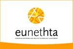Eunethta sui test prenatali non invasivi