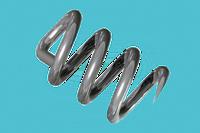 Heli-FX™ EndoAnchor™