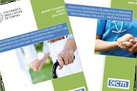 Sorveglianza nazionale ICA: risultati 2016-2017