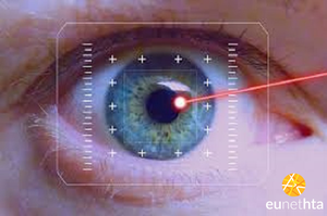 Report EUnetHTA sul laser nella chirurgia della cataratta