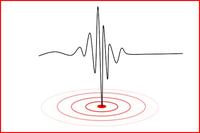 Terremoti, gli effetti di salute a medio-lungo termine