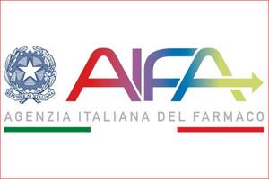 Bando AIFA 2018