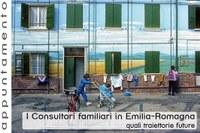 I Consultori familiari in Emilia-Romagna: quali traiettorie future