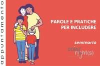 Le relazioni tra servizi e famiglie omogenitoriali