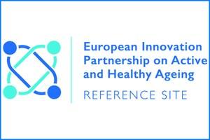 La Regione riconosciuta per la 3a volta come eccellenza europea