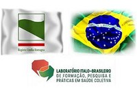 Laboratorio Italo-brasiliano
