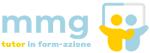 logo mmg.png