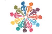 Osservatorio dinamico sulle pratiche innovative realizzate nell'emergenza sociale determinata dal Covid-19