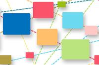 Progettare la formazione  digitale per la sanità