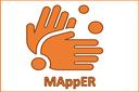 Una nuova applicazione web per l'igiene delle mani