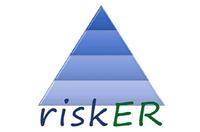 Guida alla stratificazione del rischio della popolazione residente in Emilia-Romagna con dati amministrativi: l'algoritmo riskER