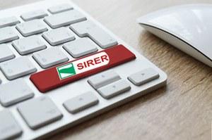 SIRER: attivato help-desk giuridico
