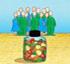 Pacchetto informativo sui farmaci 1/2013