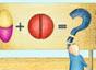 Pacchetto informativo sui farmaci 1/2012