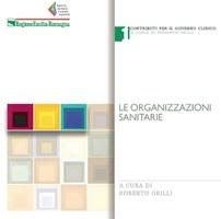 Le organizzazioni sanitarie