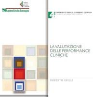 La valutazione di performance cliniche