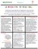 Laboratorio sperimentale di mediazione interculturale nel Dipartimento Salute donna bambino e adolescente