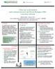 I Tutor per la formazione nelle Aziende sanitarie dell'Emilia Romagna-AVEN: il processo tutoriale