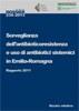 Dossier n. 234/2013 - Sorveglianza dell'antibioticoresistenza e uso di antibiotici sistemici in Emilia-Romagna. Rapporto 2011