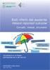 Dossier n. 238/2014 - Esiti riferiti dal paziente - Patient reported outcome. Concetti, metodi, strumenti