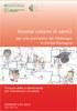 Dossier n. 239/2014 - Risorse umane in sanità per una previsione dei fabbisogni in Emilia-Romagna