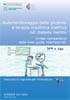 Dossier n. 247/2014 - Automonitoraggio della glicemia e terapia insulinica iniettiva nel diabete mellito. Sintesi comparativa delle linee guida internazionali