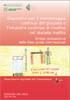 Dossier n. 248/2014 - Dispositivi per il monitoraggio continuo del glucosio e l'infusione continua di insulina nel diabete mellito. Sintesi comparativa delle linee guida internazionali