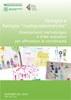 """Dossier n. 251/2015 - Famiglie e famiglie """"multiproblematiche"""". Orientamenti metodologici e linee operative per affrontare la complessità"""