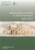 Dossier n. 257/2016 - Atlante della mortalità in Emilia-Romagna 2009-2013