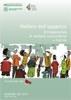 Dossier n. 260/2017 - Welfare dell'aggancio. Un'esperienza di welfare comunitario a Cervia