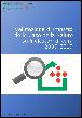 Dossier n. 269/2020 - Valutazione di impatto delle Case della Salute su indicatori di cura, 2009-2019