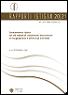 Modello concettuale e possibili dati per il monitoraggio delle disuguaglianze nei siti contaminati
