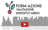 """Il corso """"Valutazione dispositivi medici"""" raccontato dai partecipanti - Regione Emilia-Romagna"""