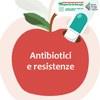 Antibiotici e resistenze