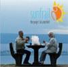 Sunfrail. Progetto e risultati preliminari in breve