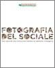 Fotografia del sociale. Uno sguardo alla situazione italiana ed emiliano-romagnola