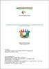 L'integrazione professionale nelle Unità di valutazione multidimensionale per le persone disabili adulte. Report finale di ricerca (Bologna, giugno 2015)