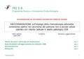 La chemioterapia adiuvante contenente platino nel carcinoma del polmone non a piccole cellule operato con intento radicale in stadio patologico IIIA