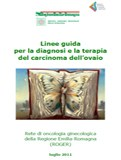 Linee guida per la diagnosi e la terapia del carcinoma dell'ovaio