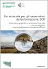 Un manuale per gli osservatori della formazione ECM. Indicazioni pratiche e premesse teoriche per riconoscere una progettazione formativa efficace