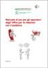 Manuale d'uso per gli operatori degli Uffici per le relazioni con il pubblico