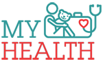 MyHealth Brochure