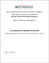 """La presenza di limitazioni funzionali. Approfondimenti dall'indagine Istat """"Condizioni di salute e ricorso ai servizi sanitari"""" – Anno 2013"""