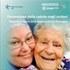 Prevenzione delle cadute negli anziani. Politiche e azioni della Regione Emilia-Romagna