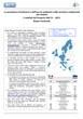 La prevalenza di infezioni e dell'uso di antibiotici nelle strutture residenziali per anziani. I risultati del Progetto HALT2 – 2013. Report nazionale