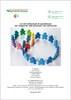 Le reti informali di assistenza nel supporto alle persone con demenza. Report conclusivo