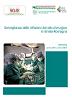 Sorveglianza delle infezioni del sito chirurgico in Emilia-Romagna. Interventi dal 1/1/2017 al 31/12/2017