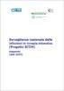 Sorveglianza nazionale delle infezioni in terapia intensiva (Progetto SITIN). Rapporto (dati 2015)